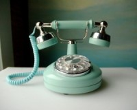 Blog 49 Phone