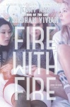 fire_with_fire