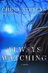 always_watching